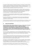 ReiluPeli_asiakirja - Page 3