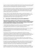 ReiluPeli_asiakirja - Page 4