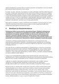 ReiluPeli_asiakirja - Page 5