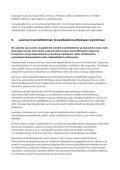 ReiluPeli_asiakirja - Page 6