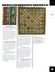 Special Exhibits - Quilts, Inc. - Page 2