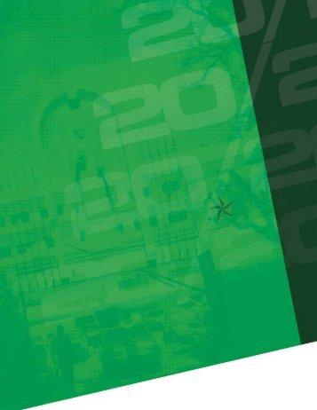 2008 Benilde Week Special - De La Salle-College of Saint Benilde