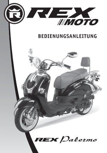 kreidler galactica 2.0 50 dd bedienungsanleitung pdf download
