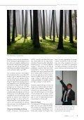 Biodrivstoff – reknar vi oss inn i solnedgangen? - Bioteknologinemnda - Page 2