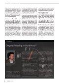 Biodrivstoff – reknar vi oss inn i solnedgangen? - Bioteknologinemnda - Page 3