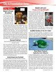Activities for Kids - Garden Grove - Page 4