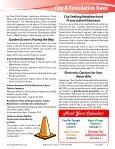 Activities for Kids - Garden Grove - Page 5
