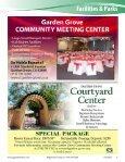 Activities for Kids - Garden Grove - Page 7