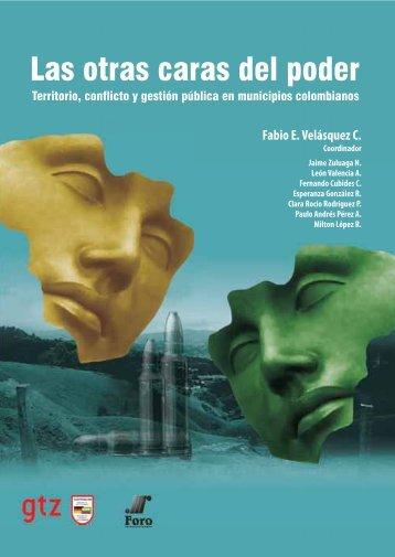 gtz2010-0038es-gestion-publica-municipio