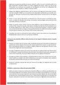 Télécharger l'article complet - Page 5