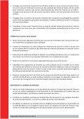 Télécharger l'article complet - Page 7