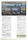 The JASMINE System - TELDAT - Page 3