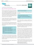 The Insider Pro - Melissa Data - Page 2