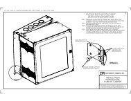 IIS-711890 - SHEET 1