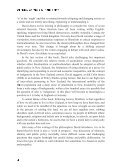 PDF File - Institute for Governance and Policy Studies - Page 7