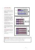 Navn 1 - CA a-kasse - Page 2