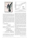 Catalytic Combustion Systems for Microscale Gas Turbine Engines - Page 5