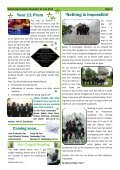 21 June 2013 - Westminster Academy - Page 2