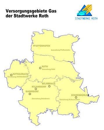 J:\geograt\GEOGIS\CAD\VersorgungsgG Model (1) - Stadtwerke Roth