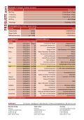 PR EISLISTE 2011 - Stol - Page 2
