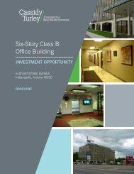 Brochure - Property Line