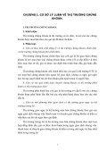 LỜI MỞ ĐẦU - lib - Page 3