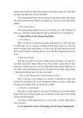 LỜI MỞ ĐẦU - lib - Page 5