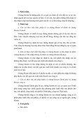 LỜI MỞ ĐẦU - lib - Page 7