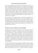 Croacia - Page 4