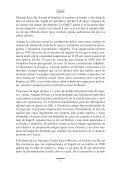 Croacia - Page 5