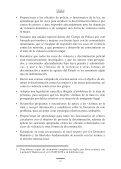 Croacia - Page 7