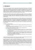 pamolea - ACT - Advanced Communication Technologies - Page 5