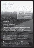 flyer rondeau.indd - Médecins du Monde - Page 2