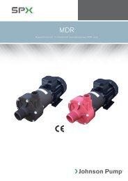 Schema Elettrico Johnson : Aqua jet water pressure systems johnson pump