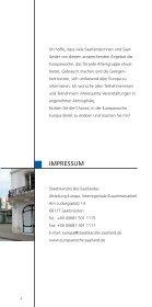 als pdf. - Seite 4
