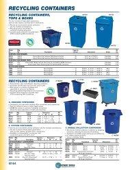 Mat Hand B164 196 janitorial - Equipment World Inc.