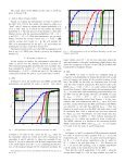 Protograph-based LDPC Convolutional Codes for ... - STAR | UCSD - Page 5