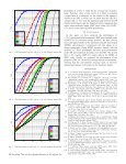 Protograph-based LDPC Convolutional Codes for ... - STAR | UCSD - Page 6