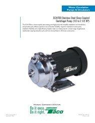 SCX catalog.pdf - Emerson Swan
