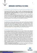 french president francois hollande at bernard controls china - Page 4