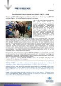 french president francois hollande at bernard controls china - Page 5