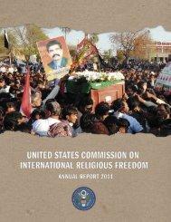 Untitled - US News & World Report