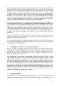 Spezielle Relätivität und Newtons Axiome - Abenteuer Universum - Seite 2