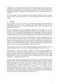 Spezielle Relätivität und Newtons Axiome - Abenteuer Universum - Seite 3