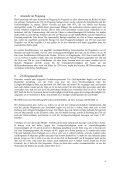Spezielle Relätivität und Newtons Axiome - Abenteuer Universum - Seite 4