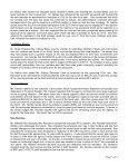 April 25, 2013 - Brevard Family Partnership - Page 3