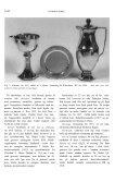 SINDSYGEHOSPITALETS KIRKE ... - Danmarks Kirker - Page 2