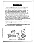 English_Teaching_Res.. - Hillcrest Elementary - Page 4