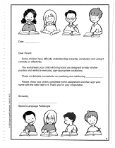 English_Teaching_Res.. - Hillcrest Elementary - Page 6