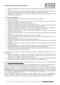 Pós-graduação em Enfermagem - PRPPG - UFG - Page 2
